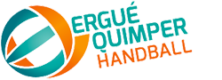 Ergué Quimper Handball
