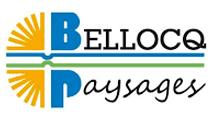 Bellocq Paysages