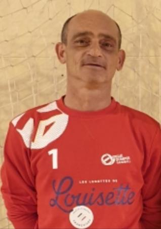 Juan Alvez Da Costa