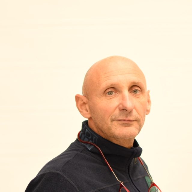 Philippe Bounoure
