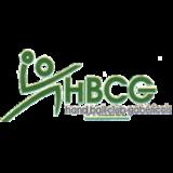 Handball Club Gabéricois (HBCG)