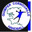 Quimper Cornouaille Handball