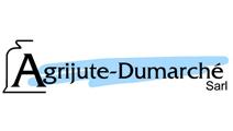 Agrijute Dumarché