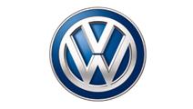 Volkswagen Quimper