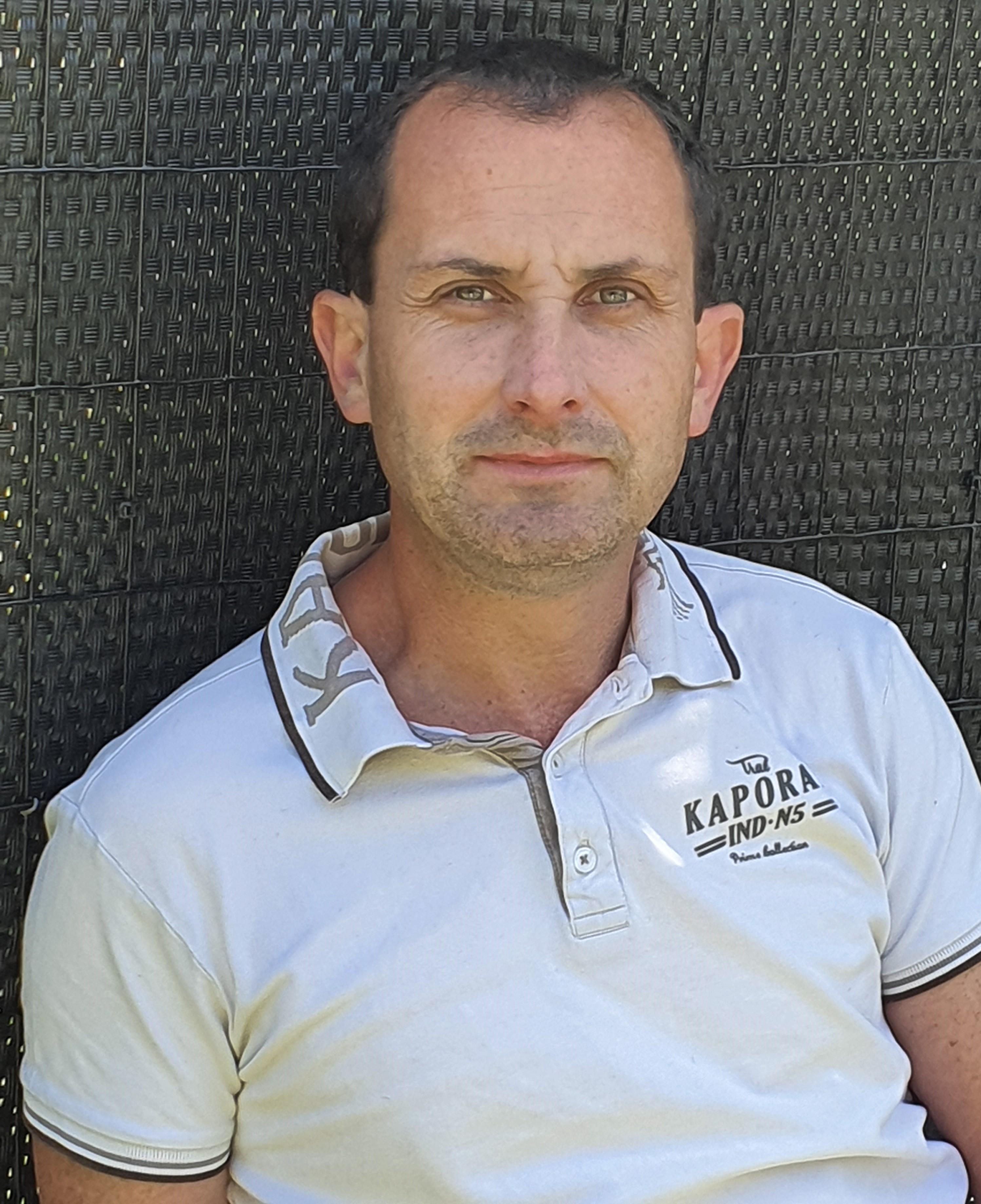 Interview de Mick Rostren (comission partenariat)