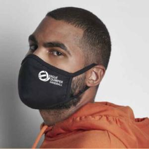 masque-EQHB