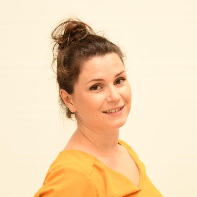 Emmanuelle Porchet